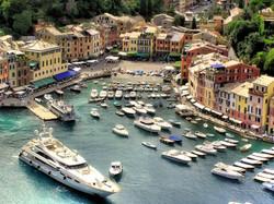 marina-resort-turismo-internazionale-dei