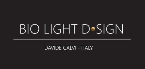 BioLight Design