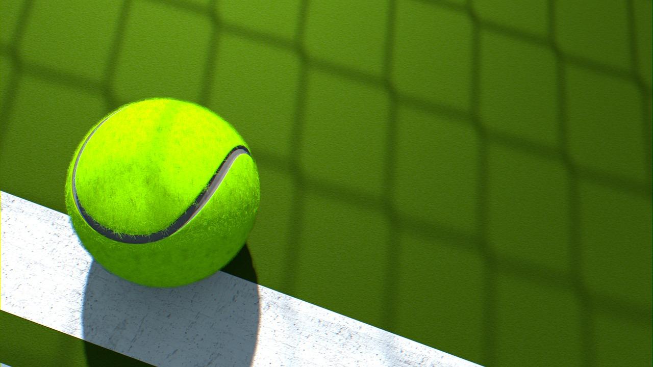 tennis-2891306_1280
