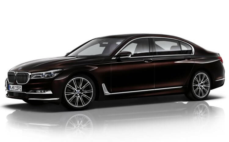 Precio-del-nuevo-BMW-serie-7-2015