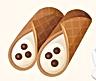 icona 3.PNG