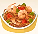 icona 1.PNG
