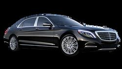 cri-service-limousine-costa-smeralda-mer
