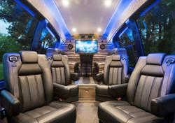 road-stallion-private-limo-van