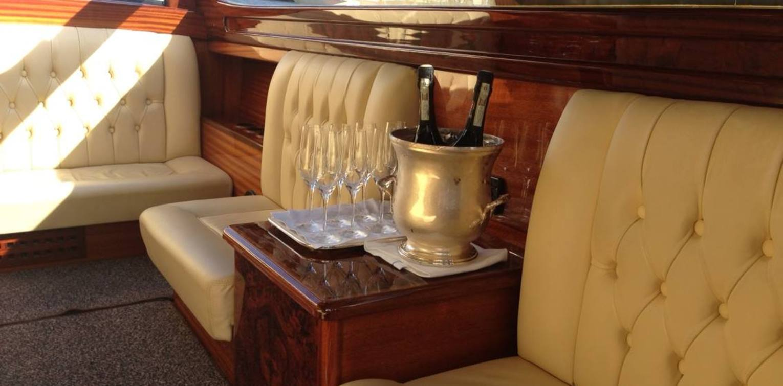 cover_transfer_navetta_venezia_boat_penz