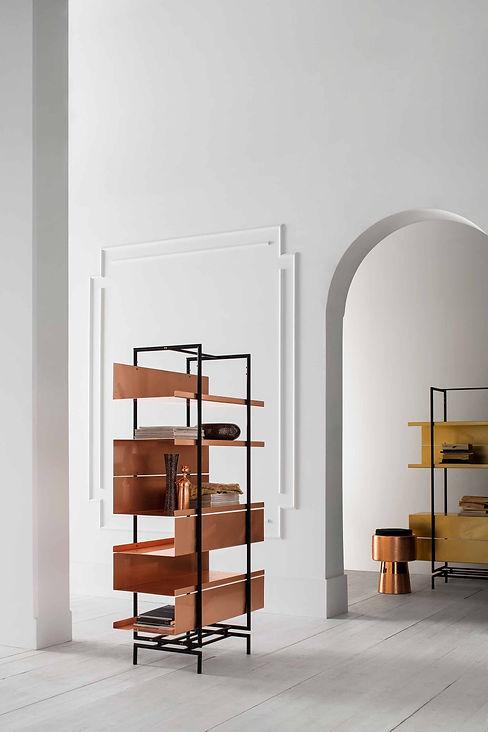 SIP_F_Zanetto_Bookshelves.jpg