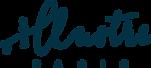 Illustre Paris logo