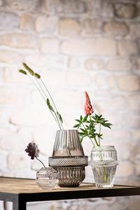 Matrice vase by Saint-Louis