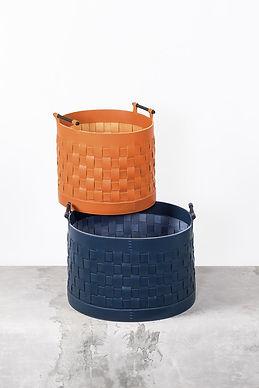 Rabitti - Woven Baskets