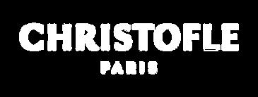 Christofle logo