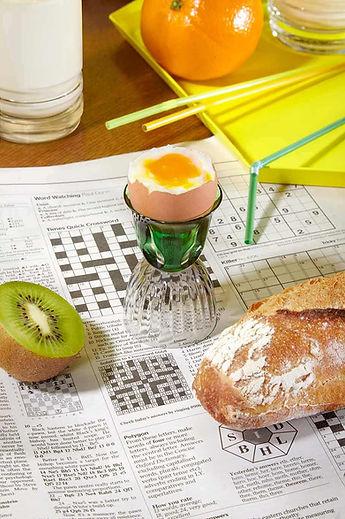 SIP_H_SL_C_Endiables_Petit-déjeuner_Endi