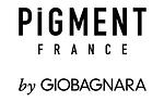 HP_BL_PigmentFrance.png