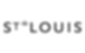 Saint-Louis logo