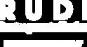 Rudi_Logo_White.png