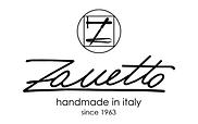 Zaneto logo