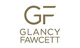 Glancy Fawcett