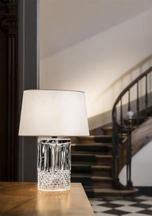 Saint-Louis Tommy table lamp