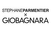 Stephane Parmentier x GioBagnara