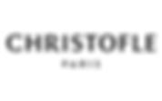 Chrisofle logo
