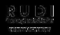 RUDI logo