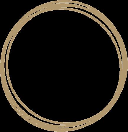 PL_Circles_Gold.png