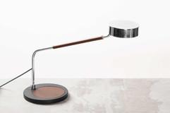 Rabitti Tribecca Lamp
