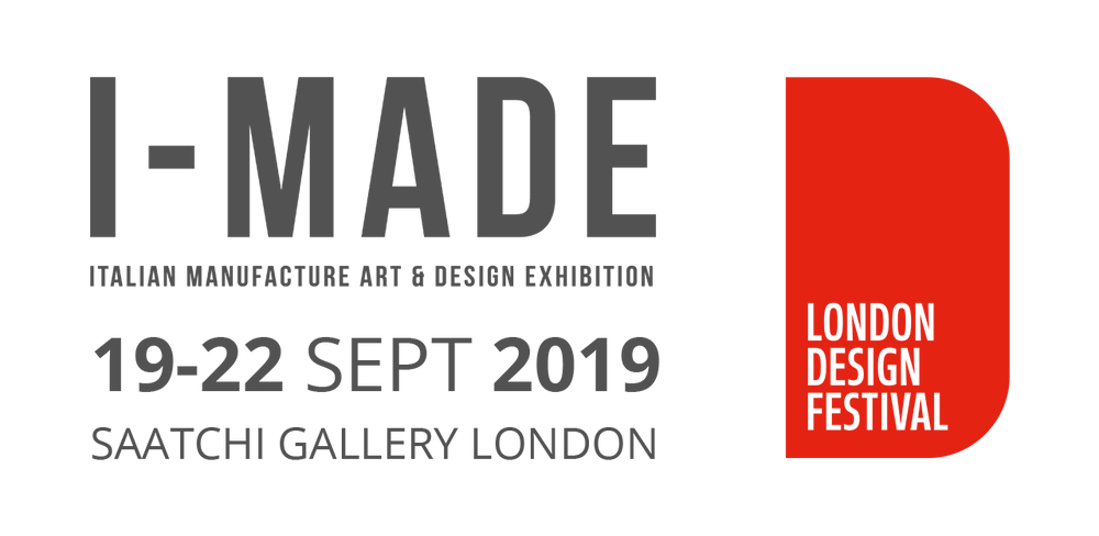 I-MADE - Italian Manufacture Art & Design Exhibition