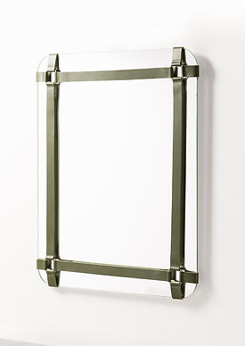Rb_C_Mirrors.jpg