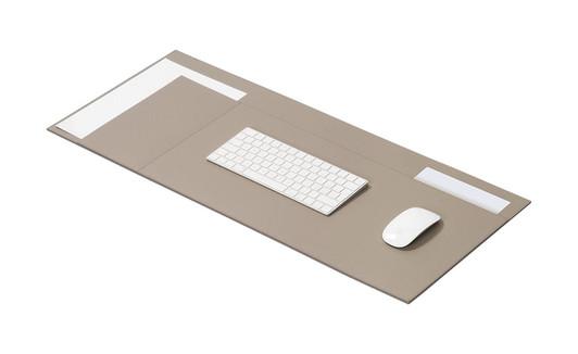 Idea desk blotter from RUDI