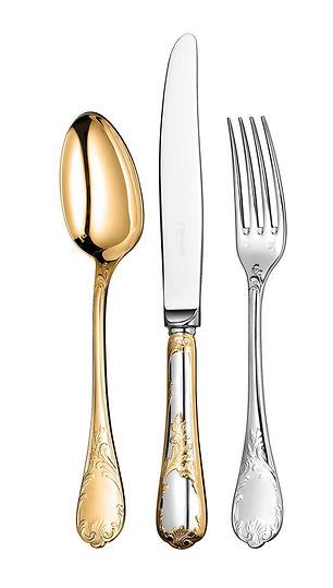 Christofle Marly cutlery