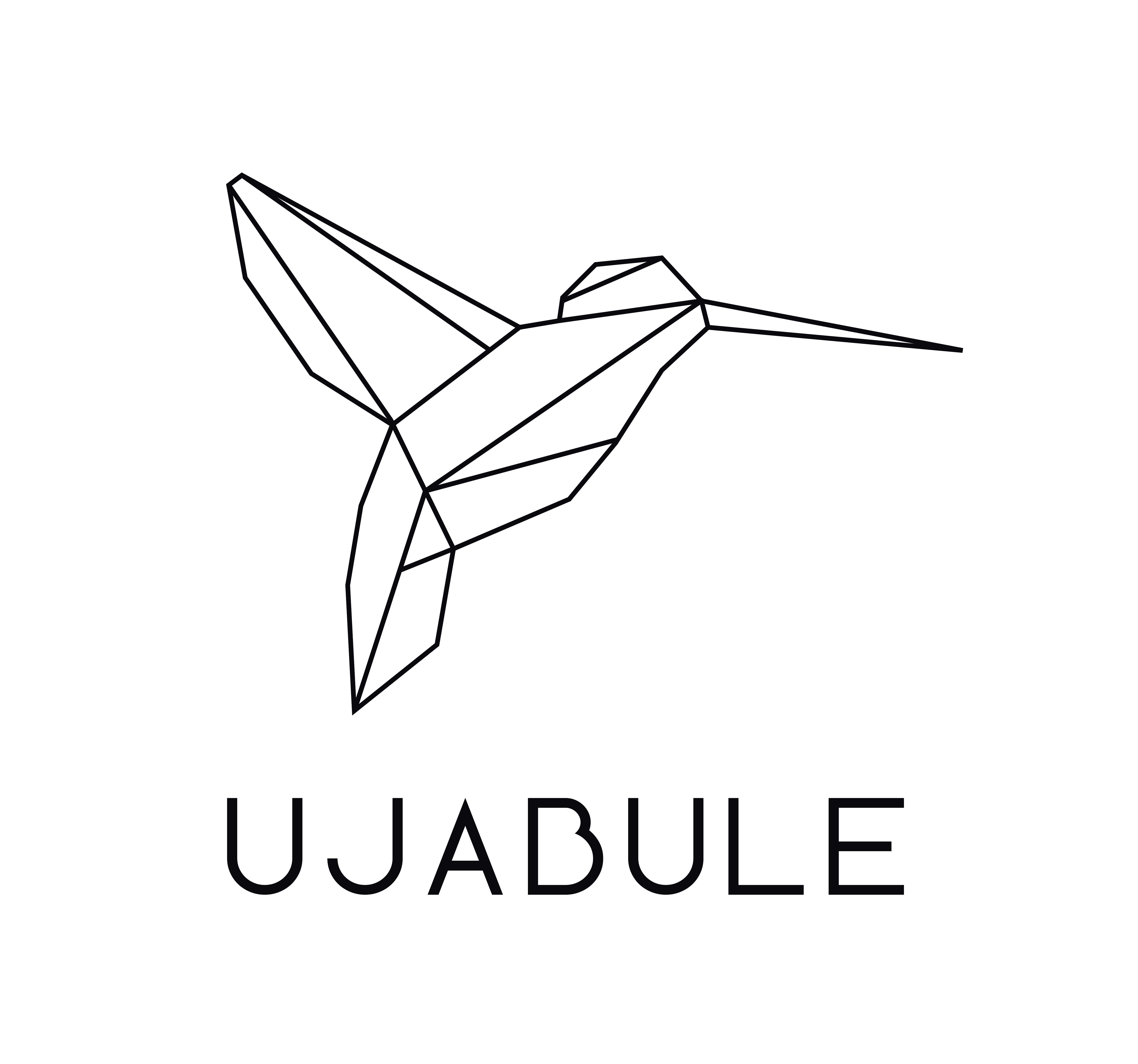 Ujabule