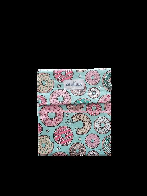 Snack Bag Donuts