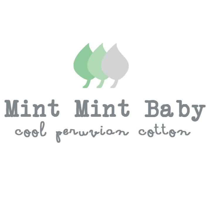 Mint Mint Baby
