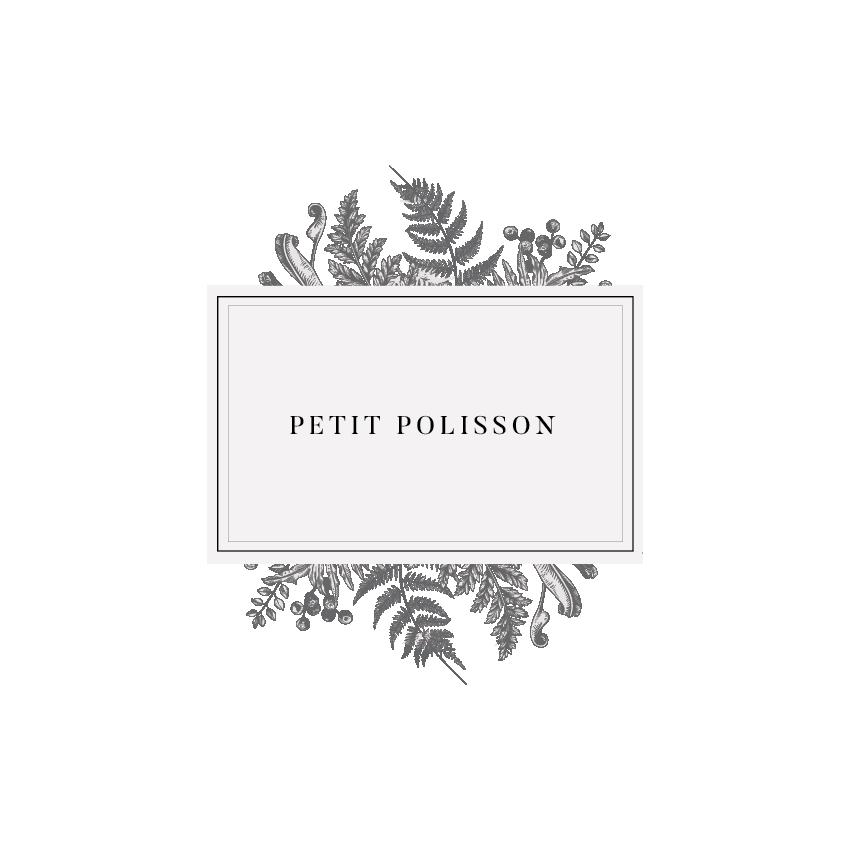 Petit Polisson