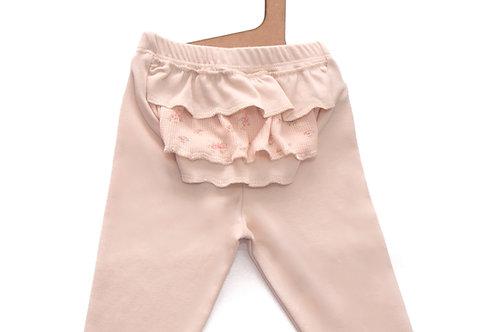 Pantalón bobos