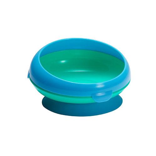 Bowl The First Years Hondo Azul 1 Pk