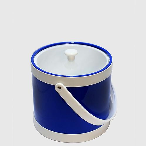 Hielera Azul Azalea
