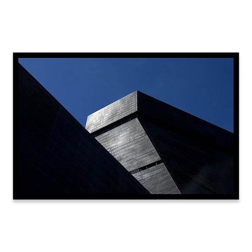 Cuadro Abstracto 11