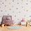Thumbnail: Deco Wall Corazones y Estrellas