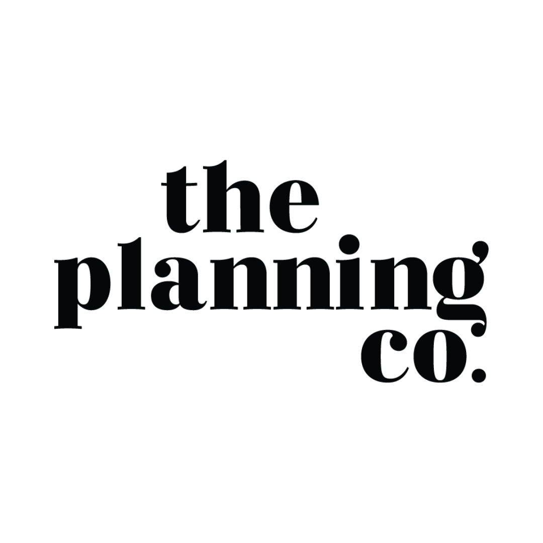 The Planning Co