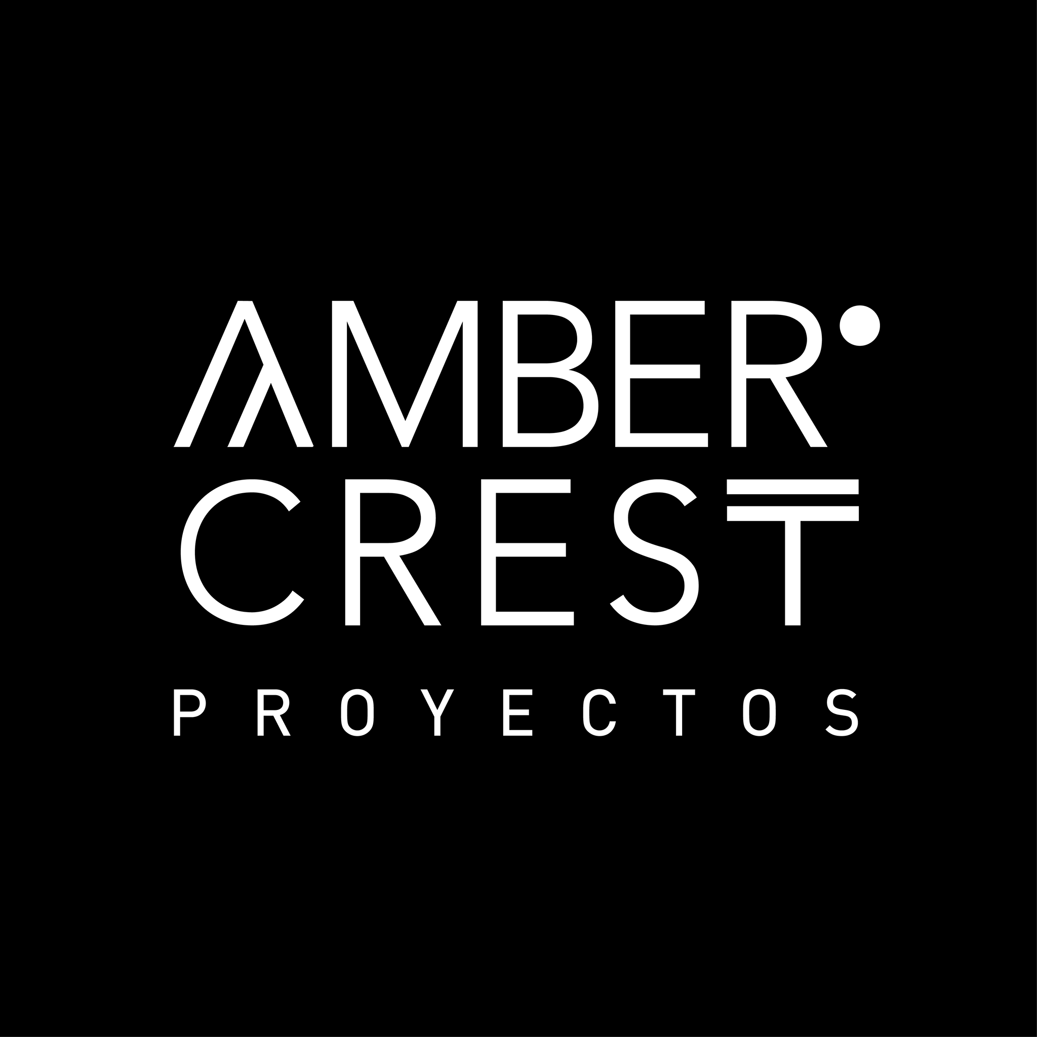 Ambercrest