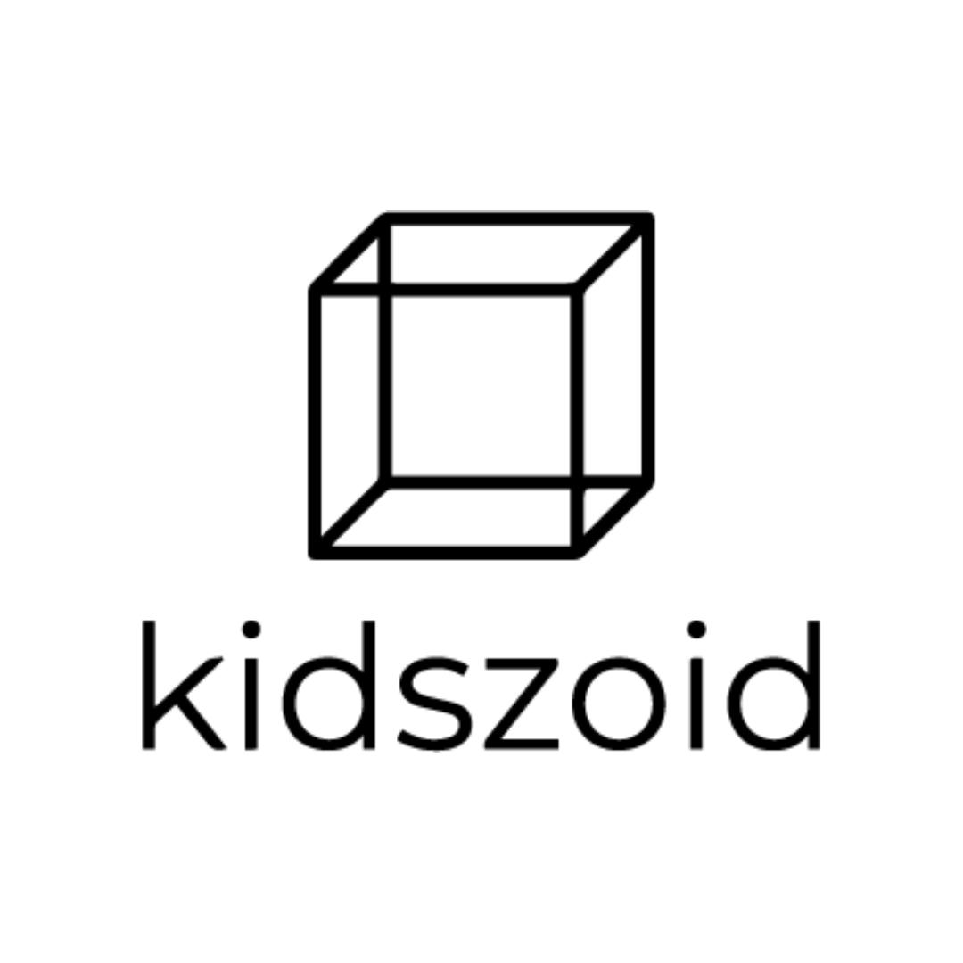 Kidszoid