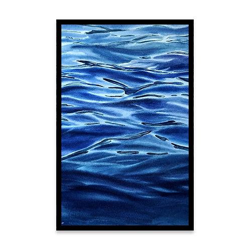 Cuadro Ocean Dreams