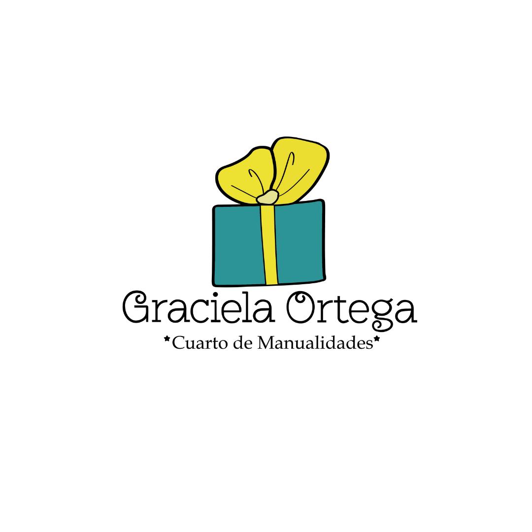 Graciela Ortega