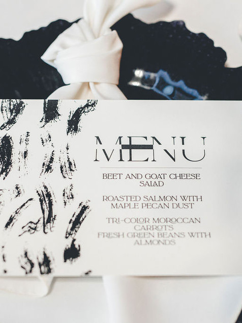 j-char-designs-white-and-black-menu.jpg