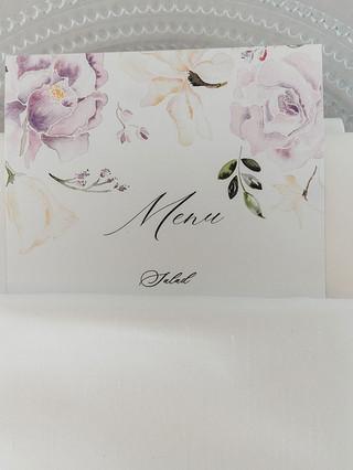 j-char-designs-purple-flower-menu.jpg