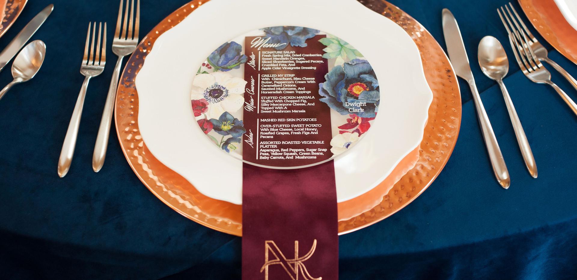 j-char-designs-wedding-menu-floral.jpg