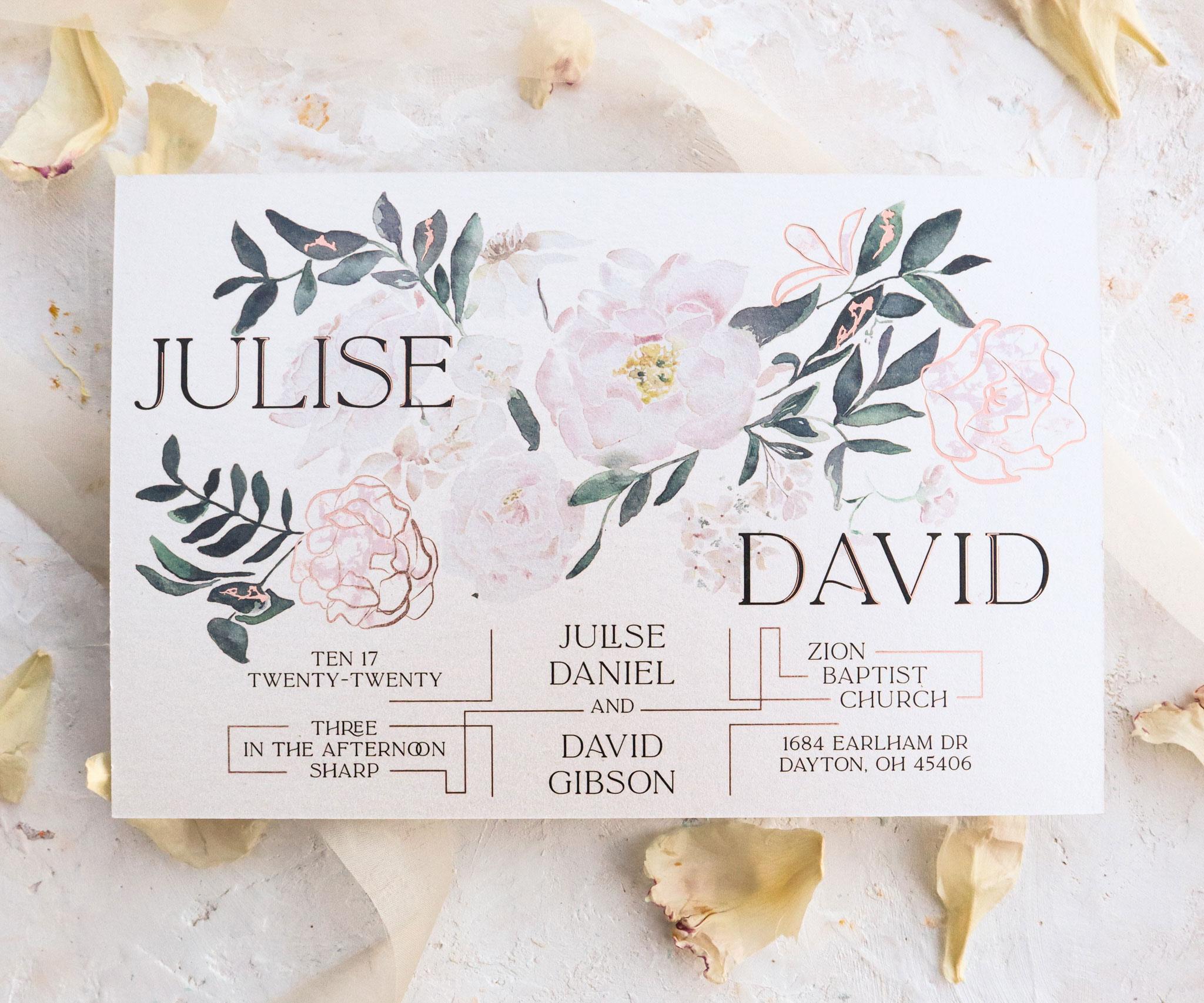 blush-wedding-invitation-Watercolor-jcha