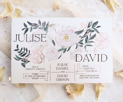 blush-wedding-invitation-Watercolor-jcha