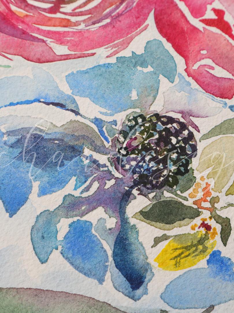 new-jchardesigns-watercolor-art-prints-c